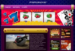 тема wordpress casinoking